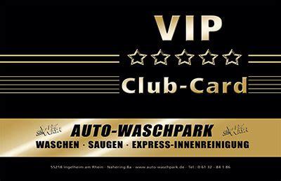 Autoinnenreinigung Ingelheim by Auto Waschpark 183 Ingelheim 183 Best Carwash In Town