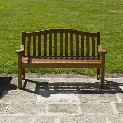 hton garden bench 28 images monobloc bench by lyon b