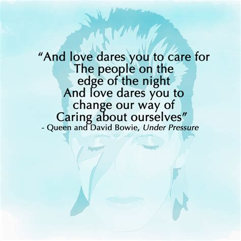 s day lyrics david bowie meaning 8 beautiful quotes from david bowie