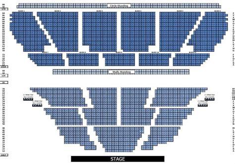 hammersmith apollo floor plan donny osmond at eventim apollo hammersmith london see tickets