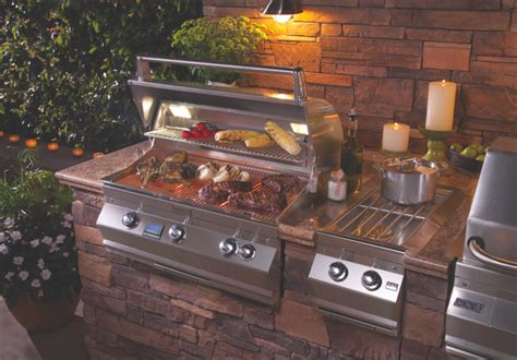 country stove and patio magic gas grills cleveland ohio country stove patio and spa