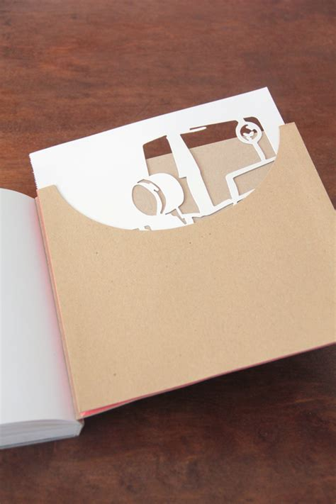 libro stencil 101 make your libro review stencil 101 diy la vida en craft