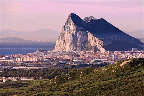 Gibraltar Address Finder Of Gibraltar Looks To Africa For Partnerships The News