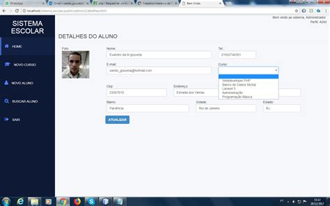 laravel tutorial stackoverflow editar formul 225 rio laravel stack overflow em portugu 234 s