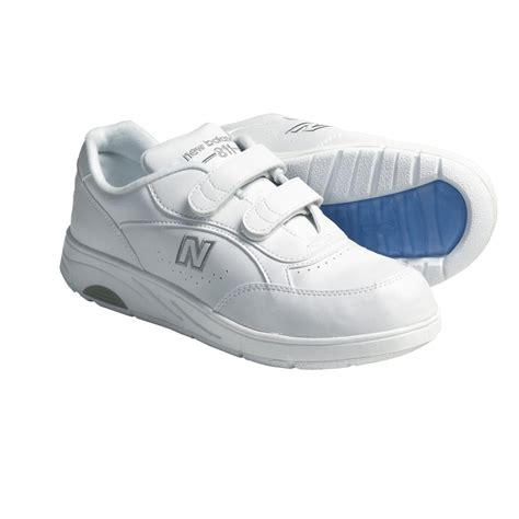 walking sneakers for new balance 811 walking shoes for 4356g save 33