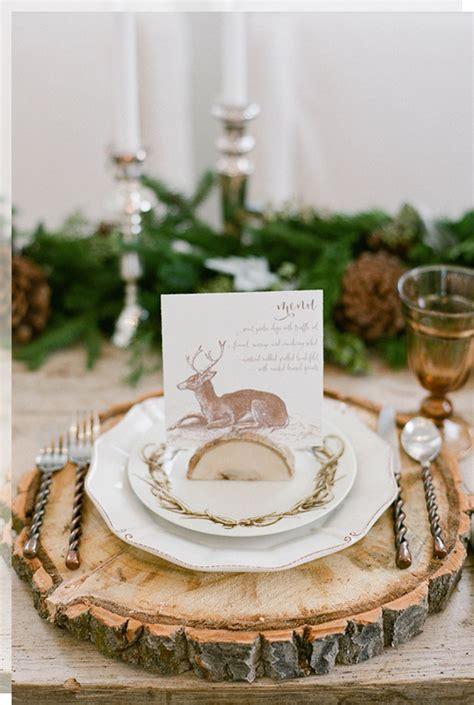 ideas originales para navidad decoracion ideas originales para tus mesas de navidad tu decoraci 243 n