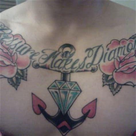 tattoo diamond creek old faithful tattoo tattoo walnut creek ca yelp