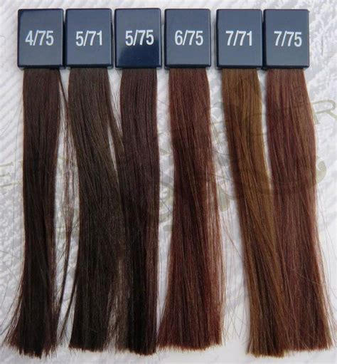 1000 ideas about wella hair color chart on hair color charts haircuts and 25 best ideas about wella hair color chart on wella colour chart hair toner and