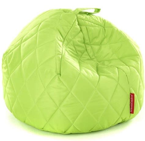 large colourful bean bags colourful quilted bean bags sayu edu quip