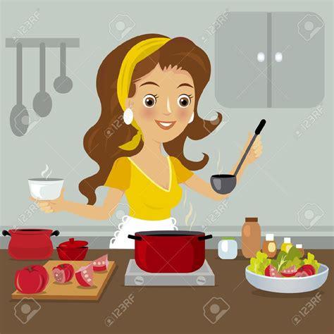 cocinando con cocinando con karol