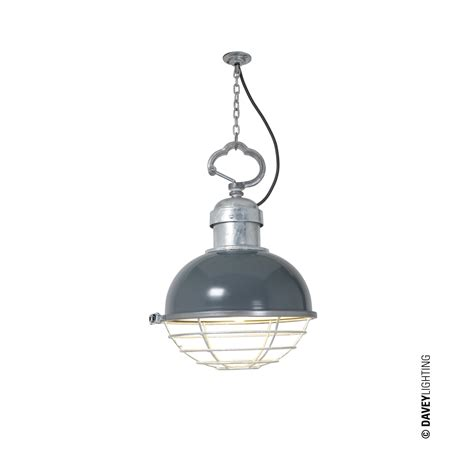 Davey Pendant Light Oceanic Pendant Light By Davey Lighting