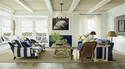 coastal living ideas 10 coastal inspired living room interior design ideas