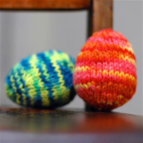 knitting pattern easter chick creme egg knitted easter egg patterns 1000 free patterns