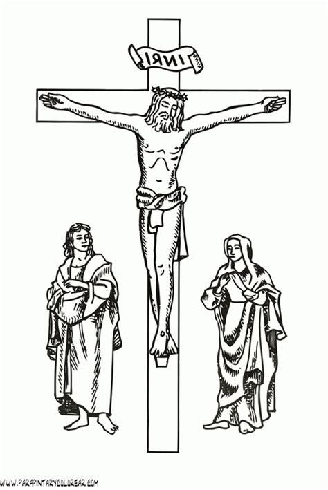imagenes de jesus en la cruz para niños imagenes cristo cruz jesus kamistad celebrity pictures