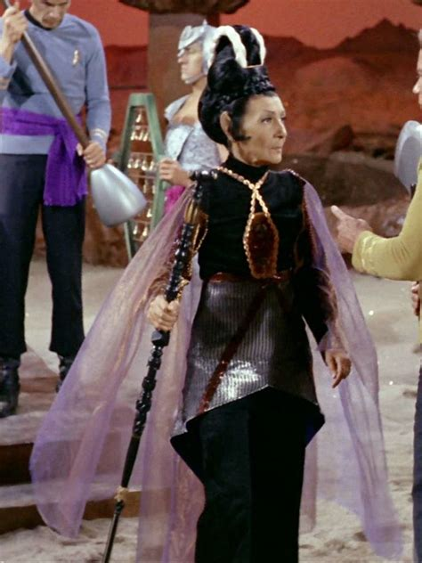ahok time 10 images about star trek the original series on