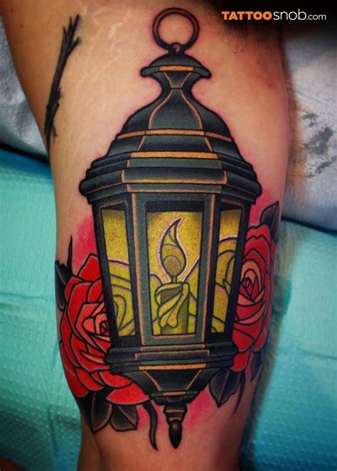 black lantern tattoo 17 best ideas about lantern on l