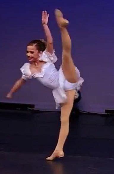 dance moms maddie ziegler cry 44 best mackenzie ziegler s4 solos images on pinterest