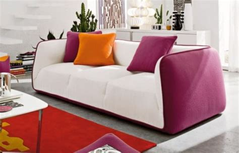 Sofa Minimalis Baru modern minimalist house in 2015 beautiful comfortable and tidy rumah rumah minimalisku