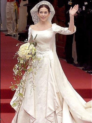 Meisya Dress artis terbaru s clothes clotilde courau donaldson s est mari 195 169 e en 2006 c 195 169 l 195