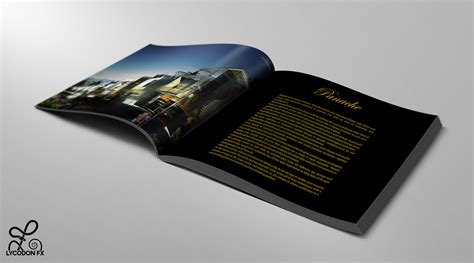 luxury coffee table books luxury coffee table books santaconapp