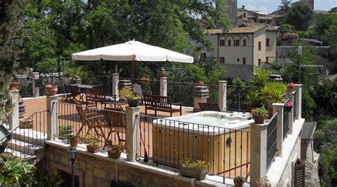 minipiscine da terrazzo da antico a moderno come minipiscina da terrazzo