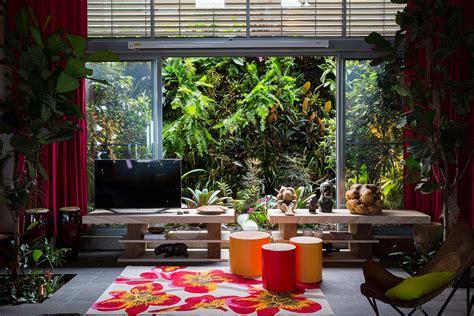 vertical garden blanket new product vertical