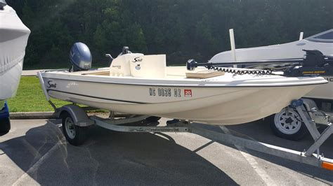scout boats for sale north carolina scout boats for sale in north carolina boats