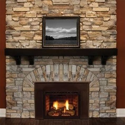 Cost Of Gas Fireplace Insert Installed by Cost To Install Propane Fireplace Insert Naukumbsen198819