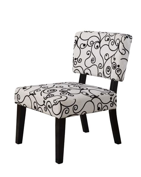 Black White Accent Chair Best Black And White Accent Chairs Best Accent Chair