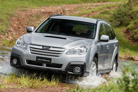 subaru outback diesel subaru outback diesel automatic review caradvice