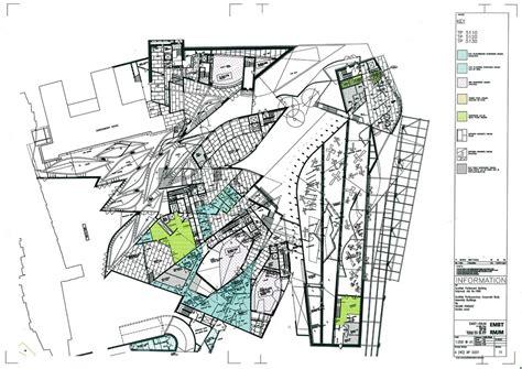 House Of Representatives Floor Plan adrian welch scotland website e architect
