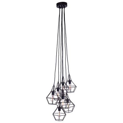 Modern Wall Clocks by Modern Hanging Lamps Preston Modern Lamp Eurway