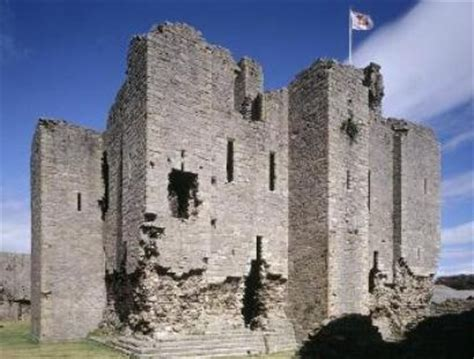 the nevills of middleham s most powerful family in the war of the roses books 79 best images about my homeland on