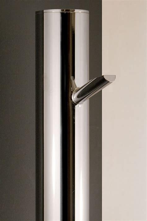Designer Vertical Towel Radiator   Latest Hot Tree Design