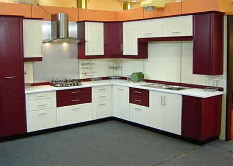 red and white kitchen designs individuelle k 252 chenl 246 sungen modulk 252 chen