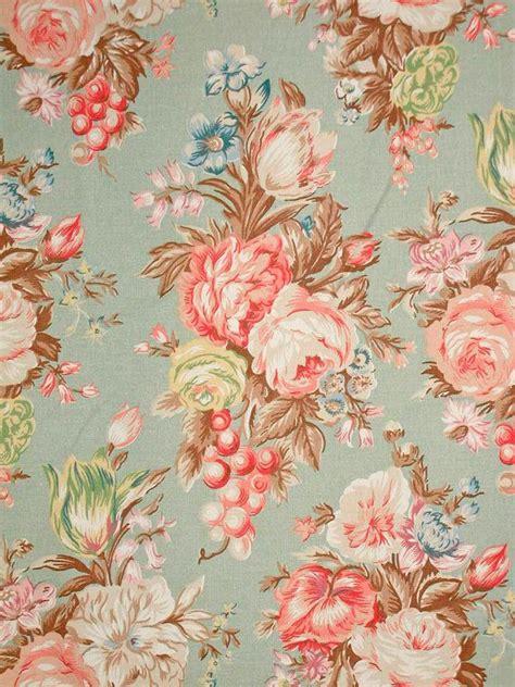 77 best images about patterns ralph lauren on pinterest