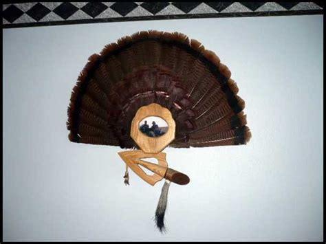 turkey fan mount template turkey fan mount car interior design