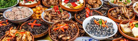 top 10 des cuisines du monde top 5 des plats insolites a gouter dans sa vie evaneos