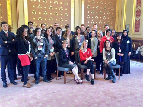 Foreign Office by The Model United Nations In The Foreign And Commonwealth