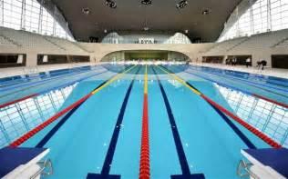 schwimmbad eppelheim desperately seeking the swimming pool telegraph