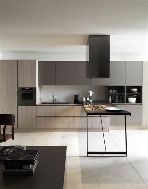 modern italian kitchen design delicious kitchen designs with pure details kitchen design