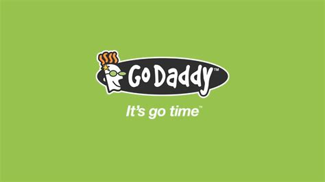 godaddy com godaddy appoints the red brick road as uk lead creative