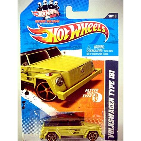 volkswagen type 181 wheels wheels volkswagen thing type 181 global diecast direct