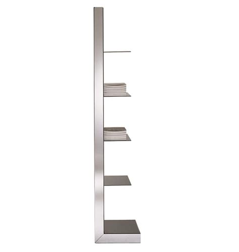 free standing bathroom shelving free standing bathroom floor mirror with shelves