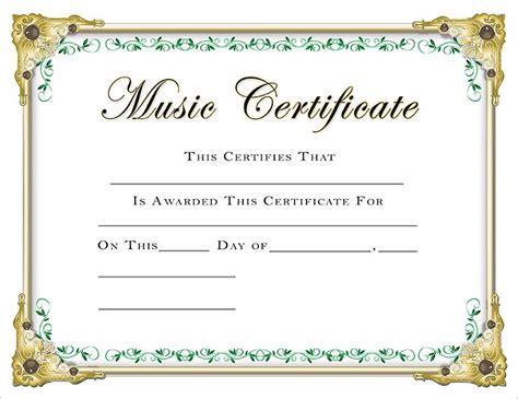 top performer award templates scholastic certificates certificate