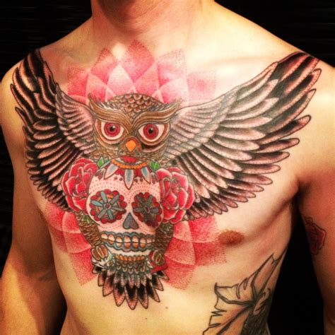 chest tattoo cost uk category top gun tattoo the tattoo factory