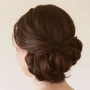 How To Do Got Southern Hairstyle | 25 best ideas about southern hairstyles on pinterest