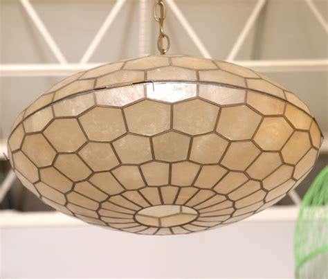 Shell Light Shades Pendant Pendant Lighting Ideas Top Capiz Shell Pendant Light Shade Capiz Shell Pendant Capiz Shell