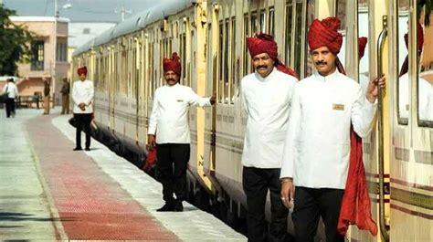 luxury trains of india luxury travel indian luxury trains india by rail