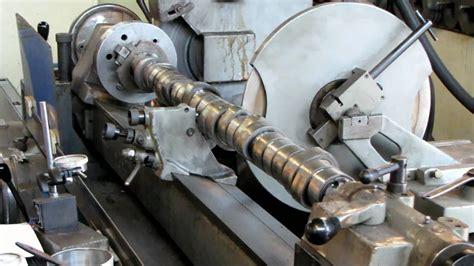 volvo d12 engine repair autos post